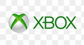 Xbox One - Xbox 360 Xbox One Video Game Computer Software PNG