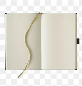 Notebook - Paper Moleskine Notebook Diary Bookbinding PNG