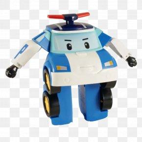 Robot - Robot Car Raster Graphics PNG