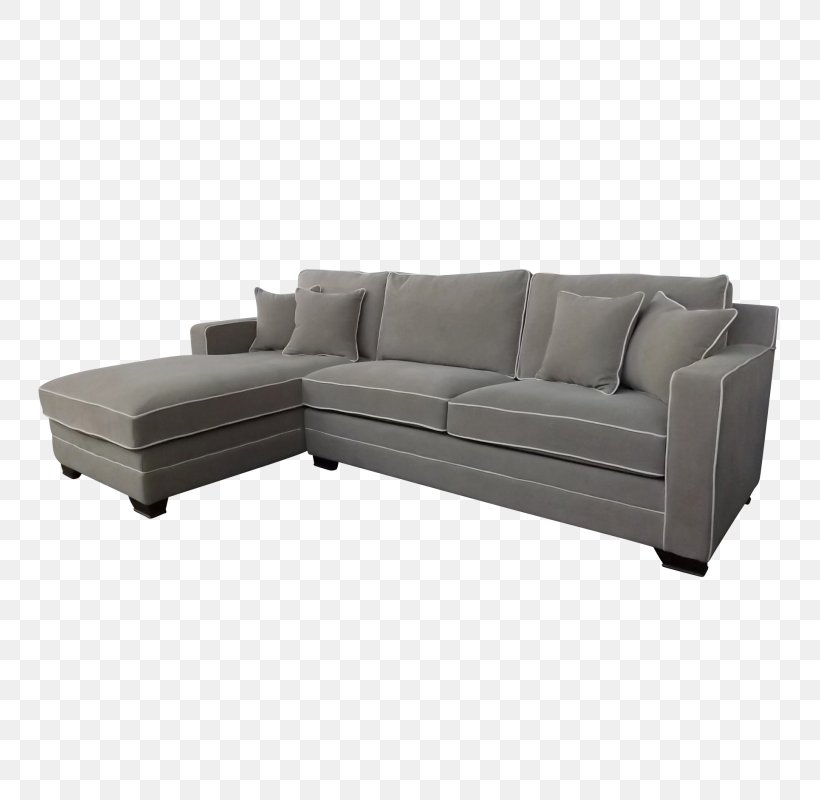 Enjoyable Couch Furniture Loveseat Sofa Bed Bedside Tables Png Forskolin Free Trial Chair Design Images Forskolin Free Trialorg