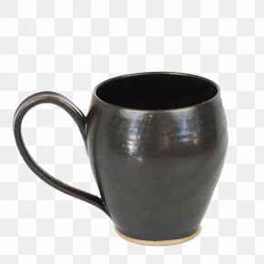 Mug - Mug Ceramic Coffee Cup Tableware Jug PNG
