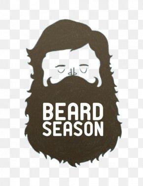 Uncle Beard - Beard Oil Season Man Facial Hair PNG