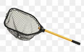 Fishing - Fishing Nets Hand Net Fishing Tackle PNG