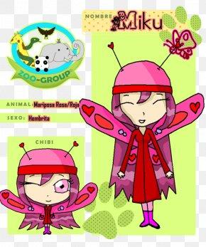 Kuso - Illustration DeviantArt Graphic Design Work Of Art PNG