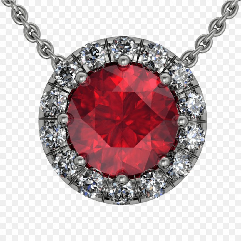Ruby Earring Sapphire Emerald Pendant, PNG, 1024x1024px, Earring, Bracelet, Charms Pendants, Diamond, Emerald Download Free