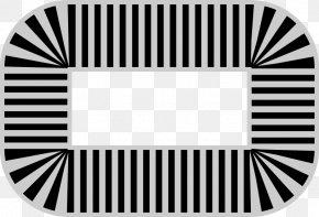 Dotted Line - Conveyor Belt Conveyor System Clip Art PNG