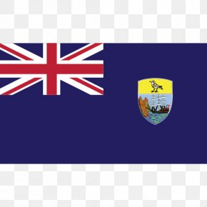 Australia - Flag Of Australia Gallery Of Sovereign State Flags PNG