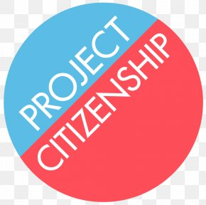 Giant - Project Citizenship United States Nationality Law United States Citizenship And Immigration Services PNG
