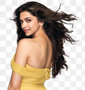 Deepika Padukone - Deepika Padukone Happy New Year Actor Bollywood 1080p PNG