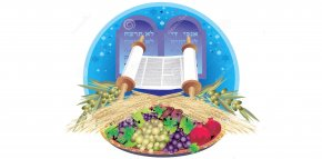 Jewish Holidays - Mount Sinai Shavuot Counting Of The Omer Jewish Holiday Judaism PNG