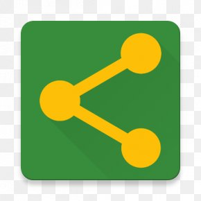 Amazon Appstore - Social Media ECarUp AG Communication Information Share Icon PNG