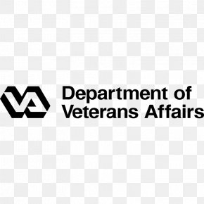 Virginia United States Department Of Veterans Affairs Police House Committee On Veterans' Affairs PNG