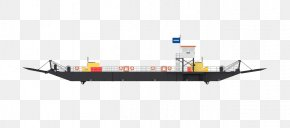Ferry - Ferry Car Water Transportation Ship Mode Of Transport PNG