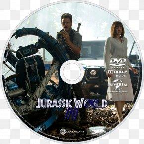 Jurassic Park - Jurassic Park Film Director Actor Bryce Dallas Howard PNG