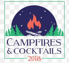 Gala - Bear Creek Lutheran Camp Camping Bear Creek Boulevard Logo Picnic PNG