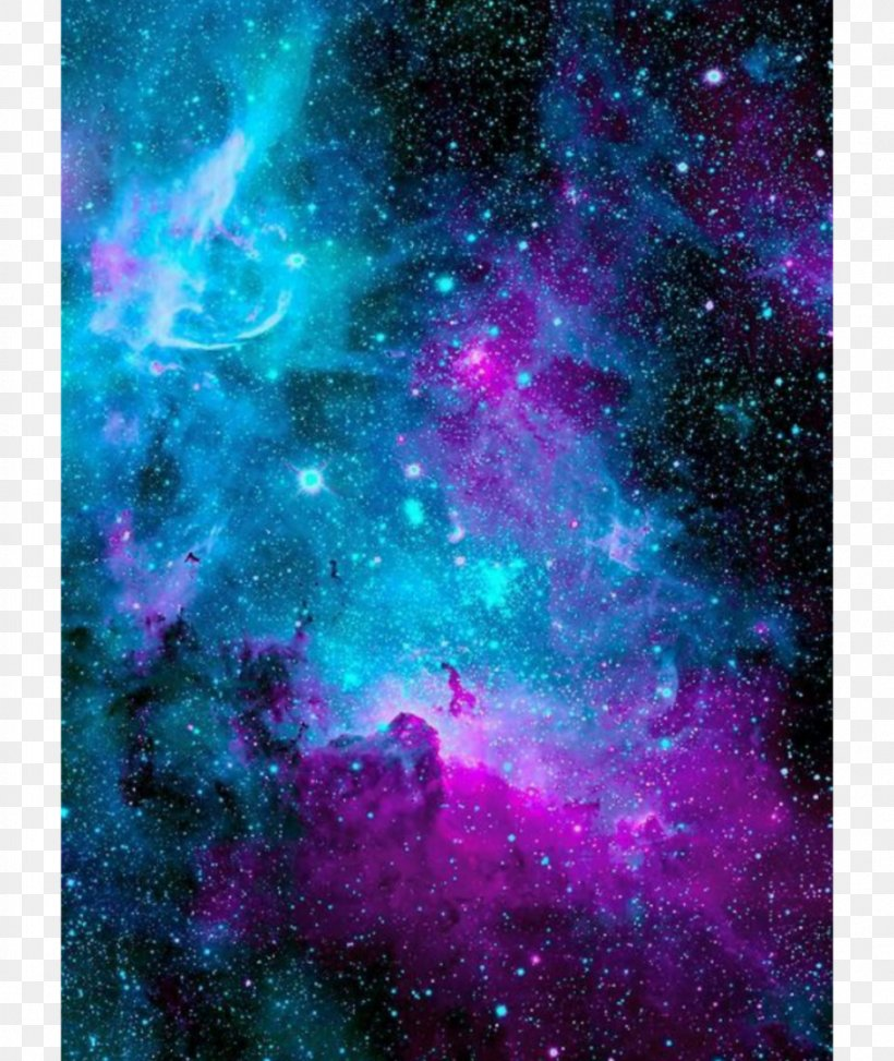 galaxy nebula desktop wallpaper universe space png favpng 00z5uV2LPkgKR3Bpf0VvDanTY