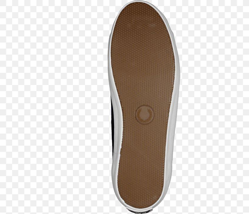 Slipper Shoe, PNG, 482x705px, Slipper, Beige, Footwear, Outdoor Shoe, Shoe Download Free