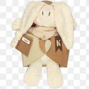 Brown Plush Toys - Stuffed Animals & Cuddly Toys Plush Doll Fur Infant PNG