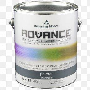 Paint - Benjamin Moore & Co. Paint Sheen Alkyd Kitchen Cabinet PNG