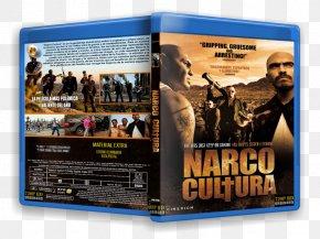 Actor - Film Director Actor Action Film Film Genre PNG