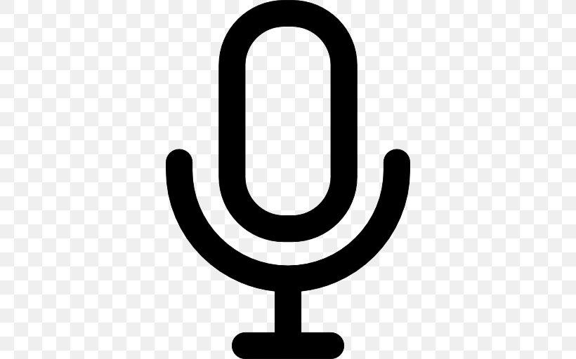 Headphones microphone headset computer icons clip headphones svg.