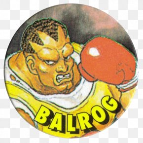Street Fighter II: The World Warrior Balrog Street Fighter III Super Nintendo Entertainment System Video Game PNG