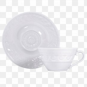 Plate - Tableware Tray Plate Kitchen Oven PNG