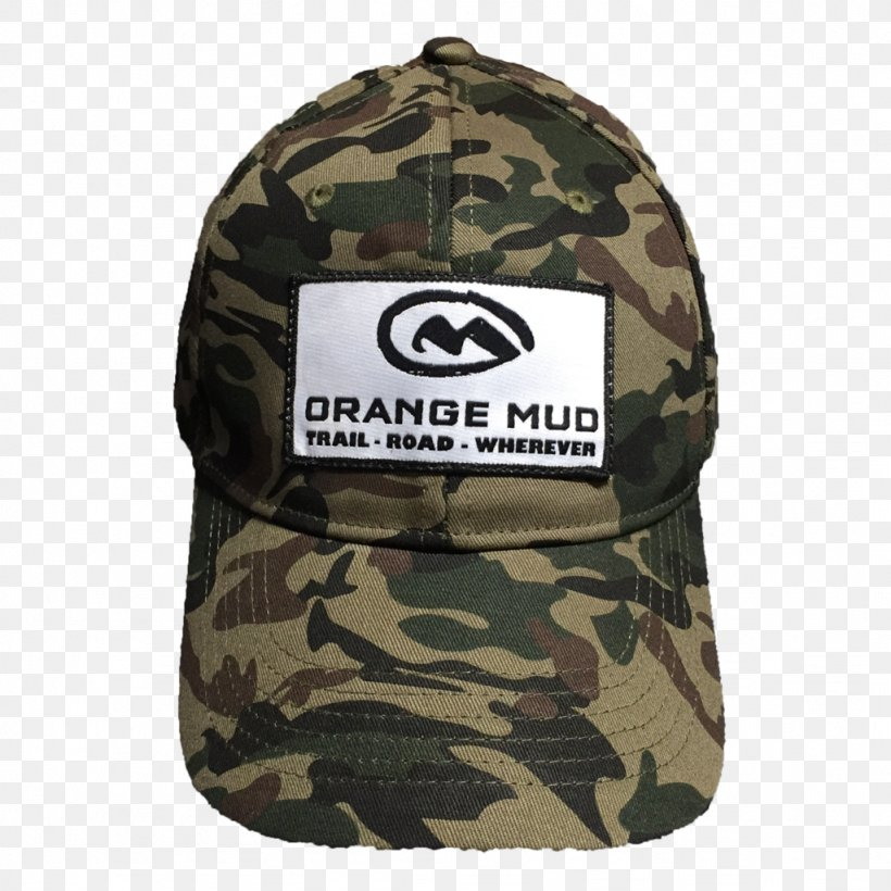 Baseball Cap Trucker Hat, PNG, 1024x1024px, Baseball Cap, Baseball, Cap, Hat, Headgear Download Free
