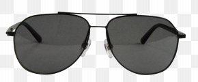 Sunglasses - Goggles Sunglasses Lens Ray-Ban Round Double Bridge PNG