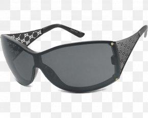Sunglasses - Goggles Sunglasses Polarized Light Ray-Ban Aviator Classic PNG