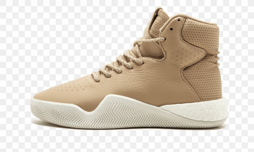 Sneakers Nike Air Max Air Jordan Adidas, PNG, 2000x1200px, Sneakers, Adidas, Air Jordan, Beige, Brown Download Free