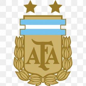Football - Argentina National Football Team 2018 World Cup Argentina National Under-20 Football Team Argentina National Under-17 Football Team PNG