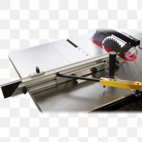 Car - Cutting Tool Car Circular Saw Machine PNG