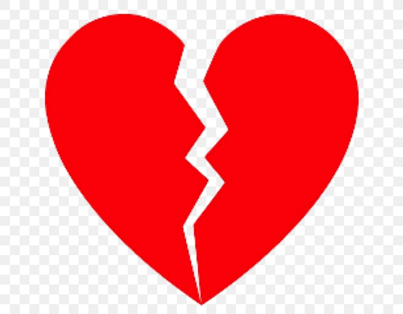 Sacred Heart Academy Broken Heart Love Clip Art, PNG, 640x640px, Watercolor, Cartoon, Flower, Frame, Heart Download Free