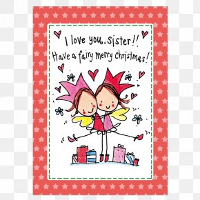 Title Bar Material - Greeting & Note Cards Love Juicy Lucy Designs Ltd Illustration Image PNG