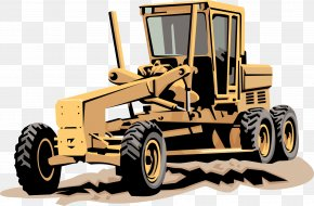 Logging Machine Cliparts - Caterpillar Inc. Heavy Machinery Architectural Engineering Clip Art PNG