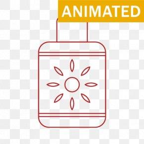 Symbol - Icon Design Desktop Wallpaper Clip Art PNG