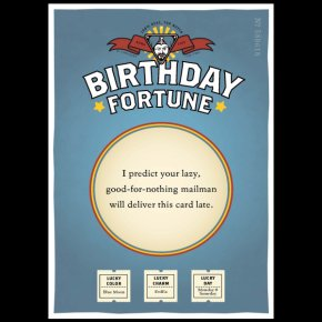 Birthday - Greeting & Note Cards Birthday Brand Font PNG