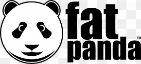 Panda - Juice Fat Panda Vape Shop Electronic Cigarette Aerosol And Liquid PNG