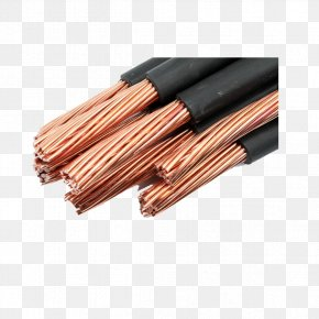 Electrical Wires Cable Images Electrical Wires Cable Transparent Png Free Download