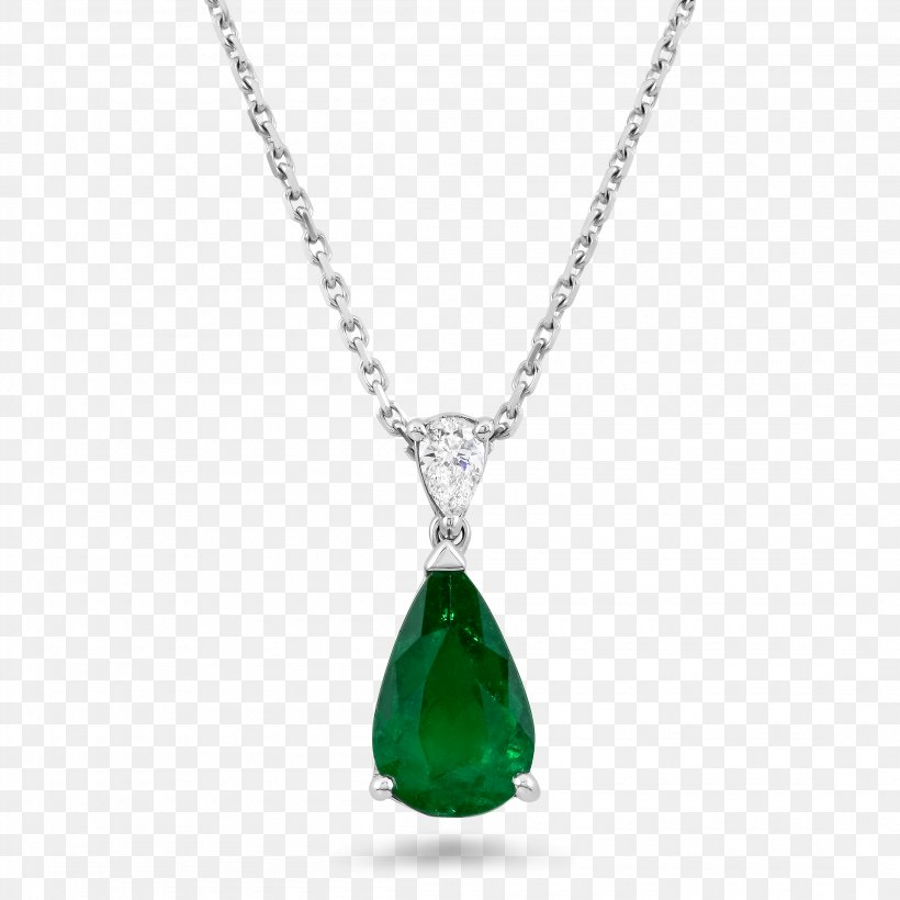 Earring Jewellery Necklace Diamond Pendant, PNG, 2200x2200px, Earring, Body Jewelry, Carat, Chain, Charms Pendants Download Free