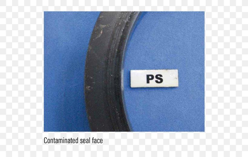Centrifugal Compressor Dry Gas Seal Oil Refinery Petroleum, PNG, 600x520px, Compressor, Automotive Tire, Automotive Wheel System, Blue, Brand Download Free