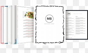 Restaurant Menu Design - Menu Cafe Graphic Design Restaurant PNG