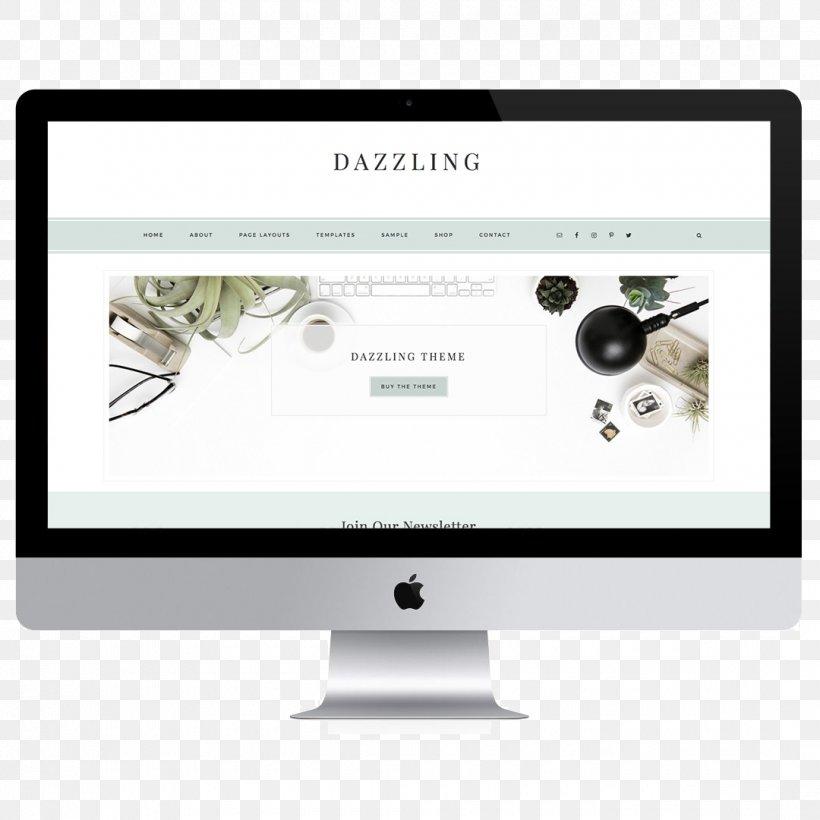 Web Development Graphic Design Web Design Communication Design, PNG, 1080x1080px, Web Development, Blog, Brand, Communication Design, Creative Services Download Free