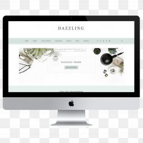 Web Design - Web Development Graphic Design Web Design Communication Design PNG
