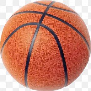 Real Basketball - Basketball Official Women's Basketball PNG