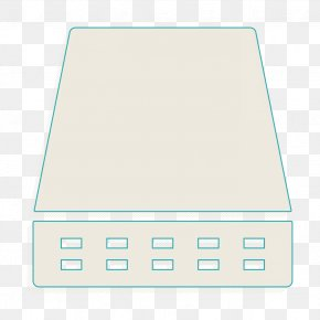 Electronic Device Technology - Computer Icon Data Icon Database Icon PNG