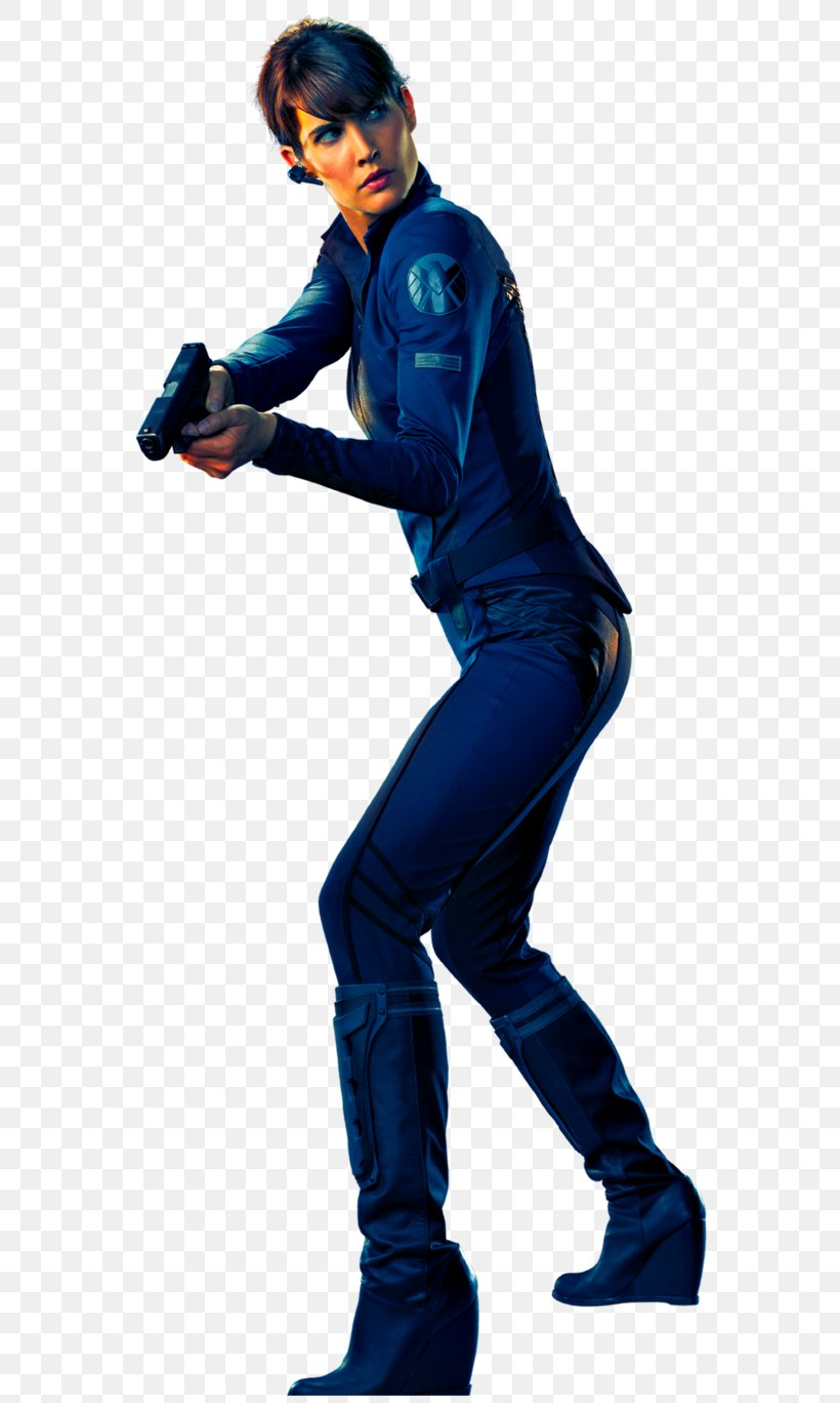 Magneto Black Widow Maria Hill The Avengers Cobie Smulders Png 584x1368px Magneto Agents Of Shield Avengers