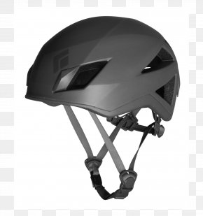 Helm Of Awe Design - Black Diamond Equipment Climbing Harnesses Black Diamond Vector Rock-climbing Equipment PNG