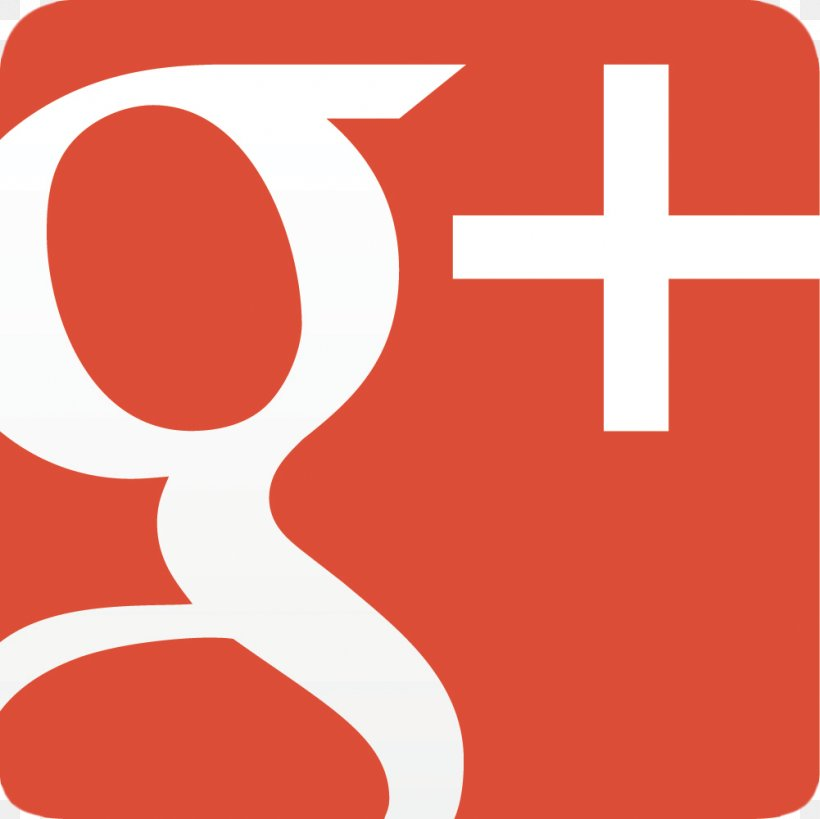 Logo Google+, PNG, 1001x1000px, Logo, Area, Brand, Business, Carpet Cleaning Download Free